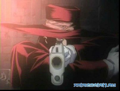 http://images.animespirit.ru/uploads/posts/2009-03/1238008131_hellsing_thumb1.jpg