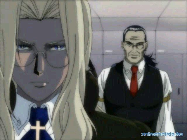 http://images.animespirit.ru/uploads/posts/2009-03/1238008721_hellsing01.jpg