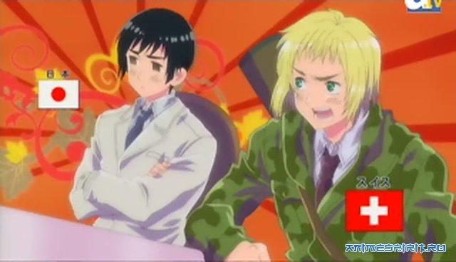 http://images.animespirit.ru/uploads/posts/2009-05/1242992838_3.jpg