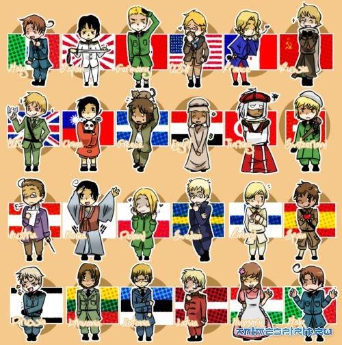 http://images.animespirit.ru/uploads/posts/2009-05/1242992892_2.jpg