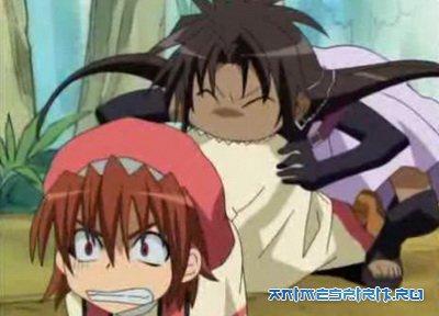 http://images.animespirit.ru/uploads/posts/2009-07/1247687978_2.jpg