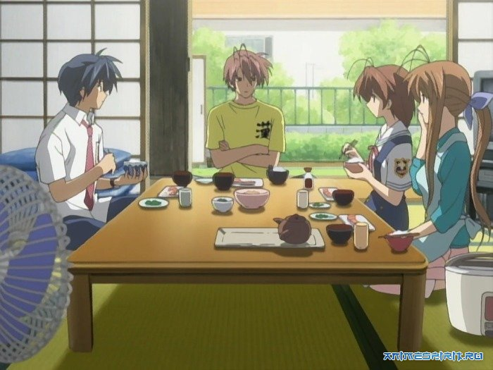 http://images.animespirit.ru/uploads/posts/2009-11/1258725409_clannad-after-story-002.jpg