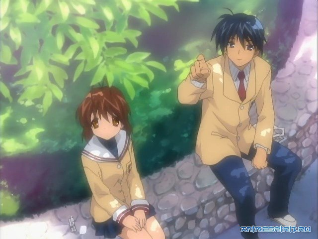 http://images.animespirit.ru/uploads/posts/2009-11/1258728071_clannad-004.jpg