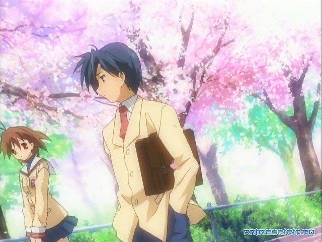 http://images.animespirit.ru/uploads/posts/2009-11/1258728105_clannad-001.jpg