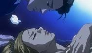 http://images.animespirit.ru/uploads/posts/2009-12/1261960220_3154-70-optimize_b.jpg