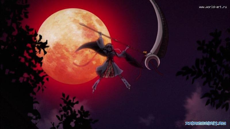 Ангельские ритмы! сезон 1 2010 смотреть онлайн или