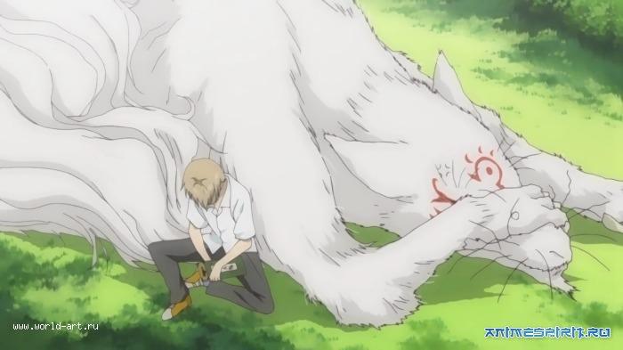 http://images.animespirit.ru/uploads/posts/2010-08/1283191653_6864-74-optimize_d.jpg