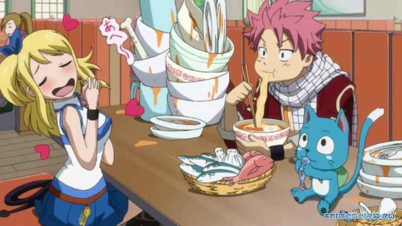 http://images.animespirit.ru/uploads/posts/2010-11/1290468360_fairy-tail-1.jpg