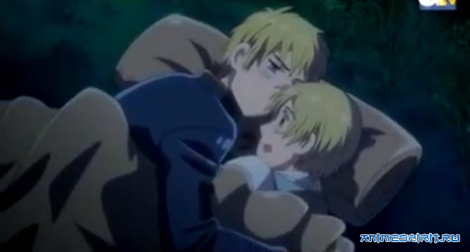 http://images.animespirit.ru/uploads/posts/2011-01/1294222594_ep69.png