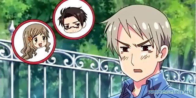 http://images.animespirit.ru/uploads/posts/2011-01/1294222634_500x406-clamp_school_the_screenshots_n0001-g.jpg