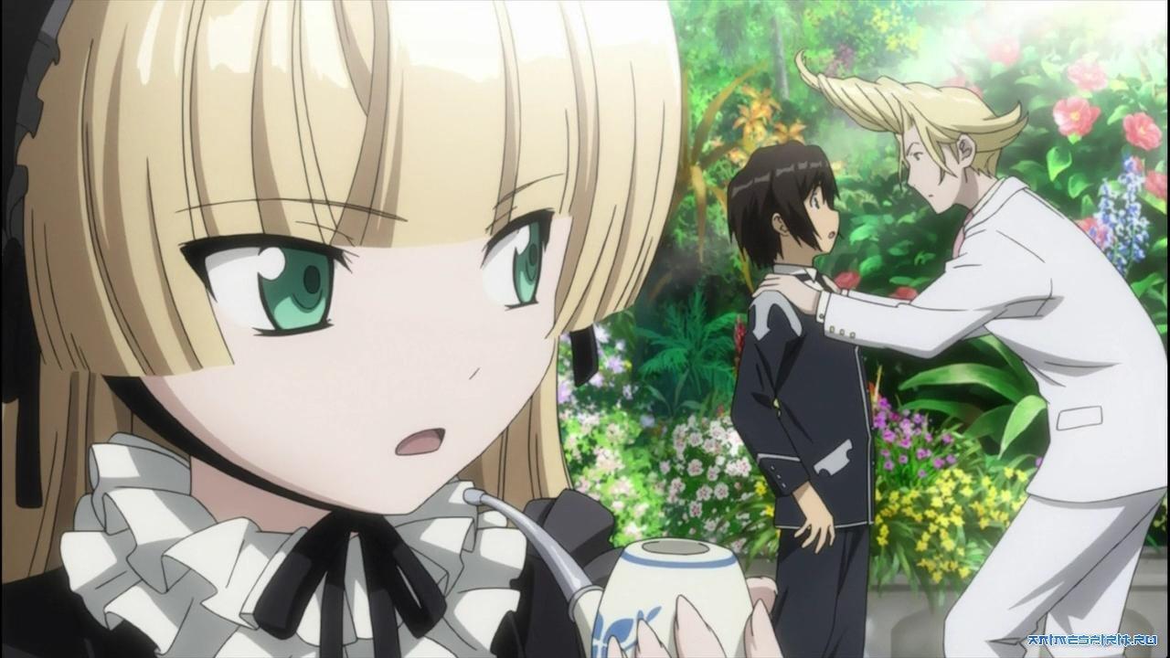 http://images.animespirit.ru/uploads/posts/2011-01/1294554241_4.jpg