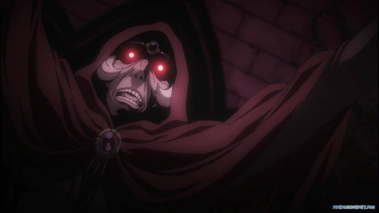 http://images.animespirit.ru/uploads/posts/2011-01/1294554329_1.jpg