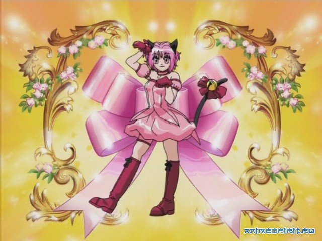 http://images.animespirit.ru/uploads/posts/2011-02/1297507470_i4ca8b1201b2e9.jpg