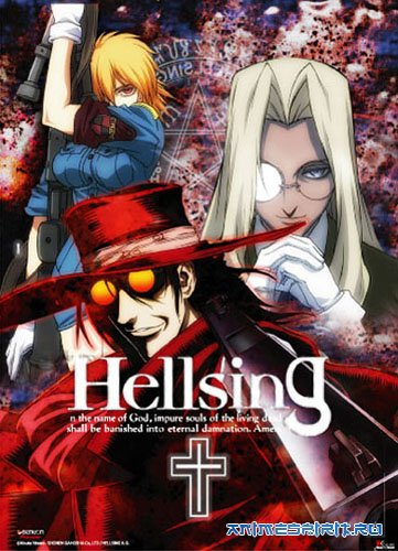 http://images.animespirit.ru/uploads/posts/2011-03/1300221477_1-poster-hellsing-tv.jpg