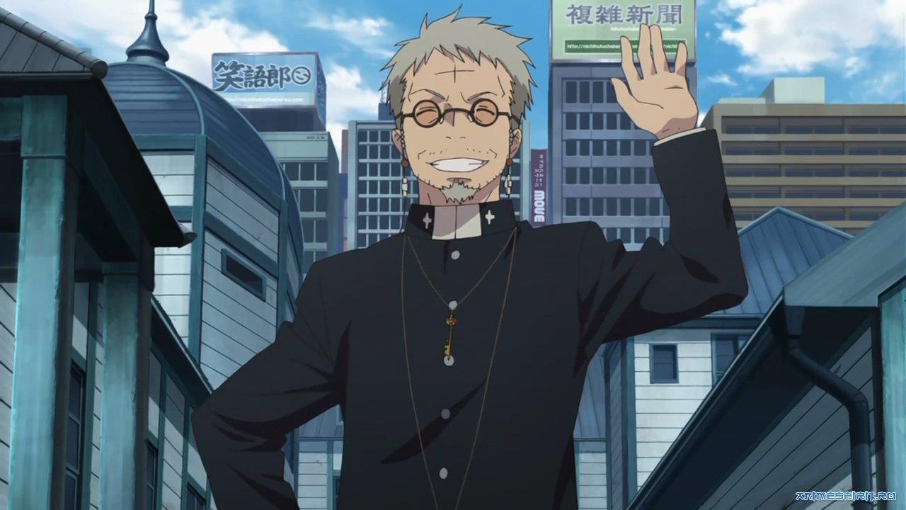 http://images.animespirit.ru/uploads/posts/2011-04/1303213151_19a49c33e7eecc759ddc930f406e7438.jpg