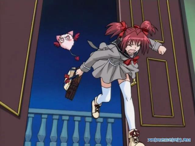 http://images.animespirit.ru/uploads/posts/2011-04/1304189144_4.jpg