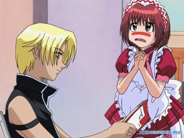 http://images.animespirit.ru/uploads/posts/2011-04/1304189208_3.jpg