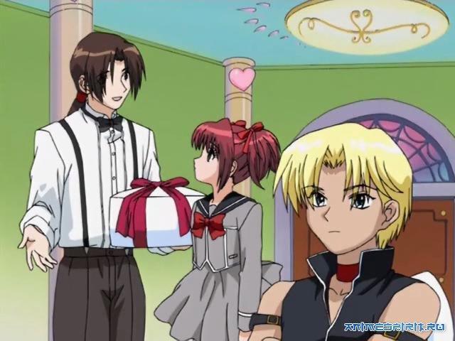 http://images.animespirit.ru/uploads/posts/2011-04/1304189215_1.jpg