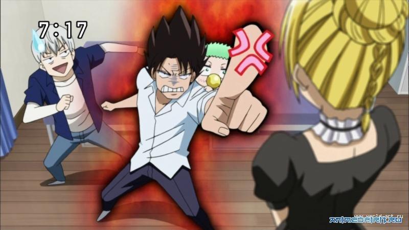 http://images.animespirit.ru/uploads/posts/2011-05/1306678870_7947-69-optimize_d.jpg