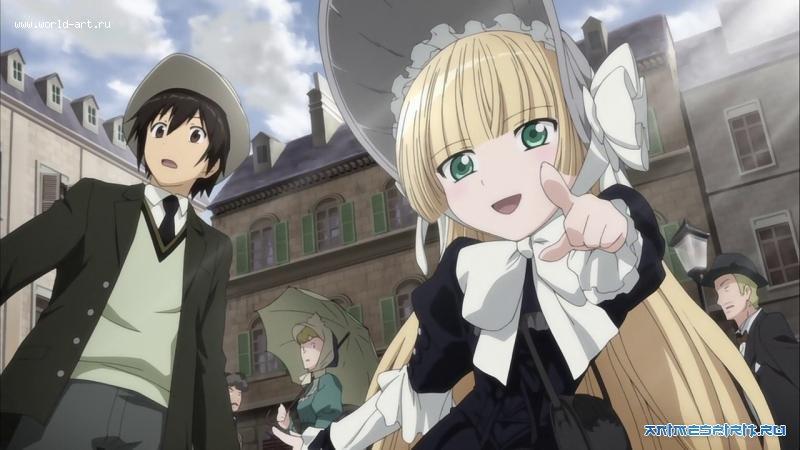 http://images.animespirit.ru/uploads/posts/2011-06/1306933054_7872-7-optimize_d.jpg