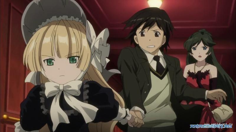 http://images.animespirit.ru/uploads/posts/2011-06/1306933085_7872-5-optimize_d.jpg