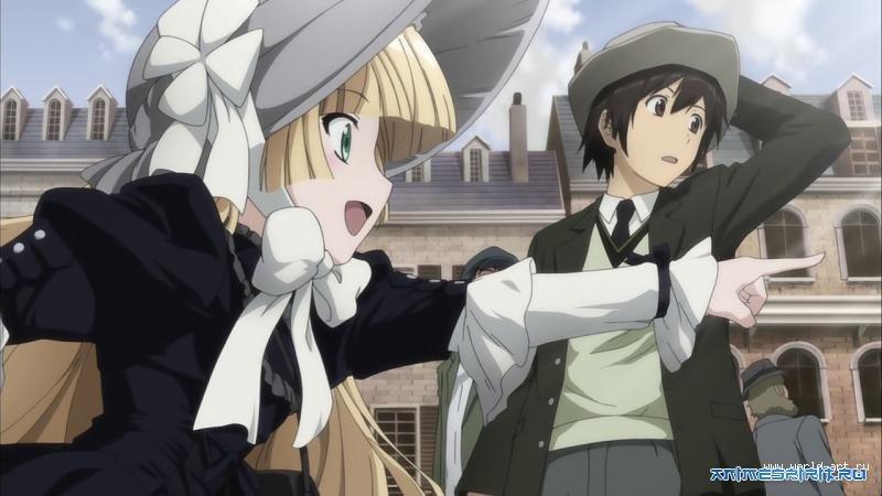 http://images.animespirit.ru/uploads/posts/2011-06/1306933095_7872-55-optimize_d.jpg