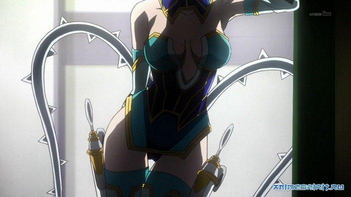 http://images.animespirit.ru/uploads/posts/2011-09/1316711481_5.jpg