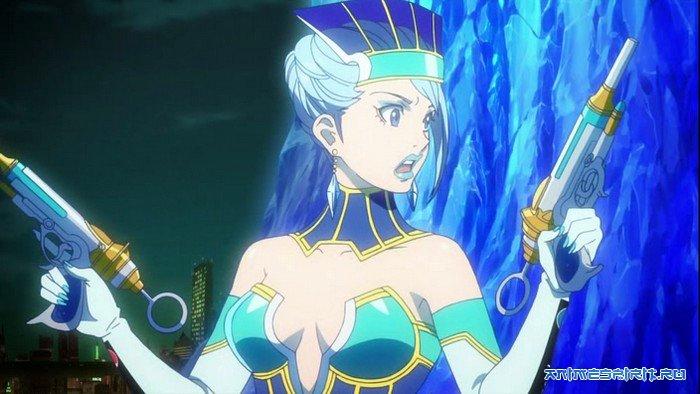http://images.animespirit.ru/uploads/posts/2011-09/1316711481_8.jpg