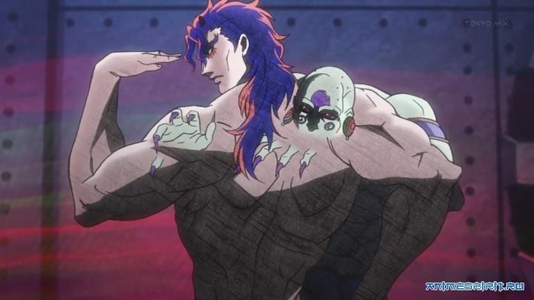 Темный дворецкий 12 сезон  смотреть онлайн аниме