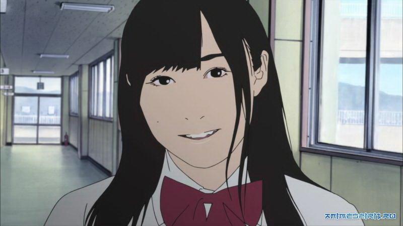 Цветы зла 2 сезон аниме