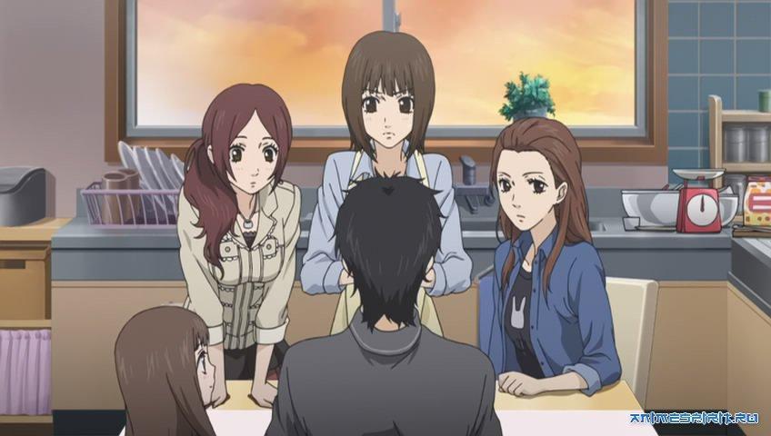 http://images.animespirit.ru/uploads/posts/2013-08/1376312461_06.jpg