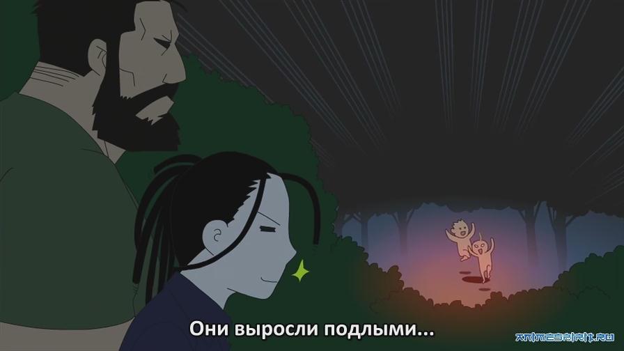 Скачать Субтитры Стальной Алхимик Тв1