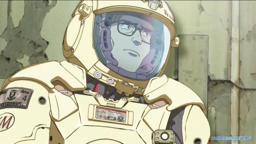 http://images.animespirit.ru/uploads/posts/2014-06/1403550124_bbe5d19851.720.mp4_snapshot_07.14_2014.06.23_22.53.jpg