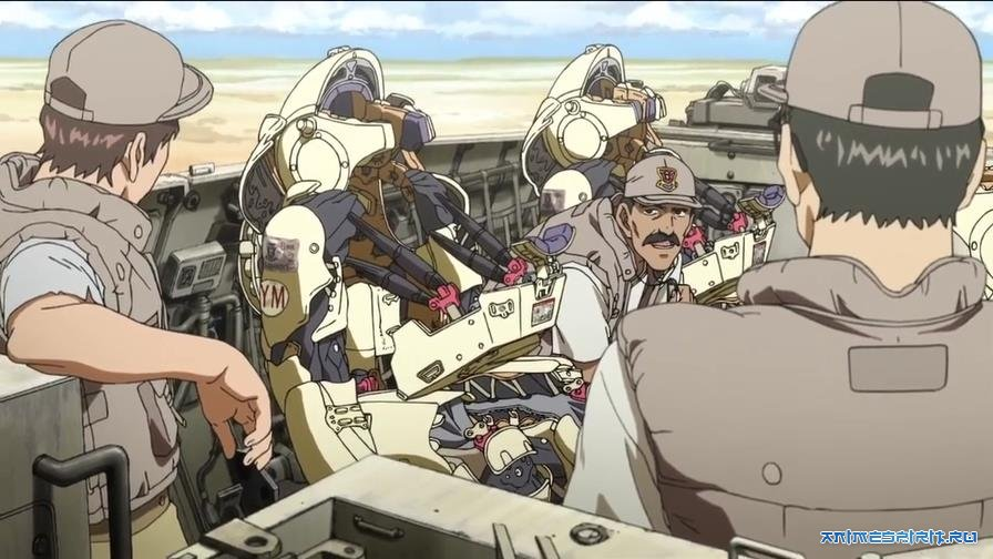 http://images.animespirit.ru/uploads/posts/2014-06/1403550143_bbe5d19851.720.mp4_snapshot_01.26_2014.06.23_22.52.jpg