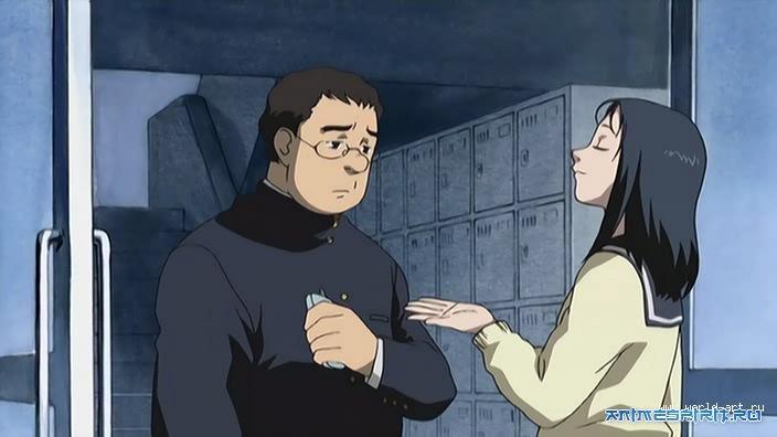 Shijou Saikyou No Deshi Kenichi Субтитры Скачать