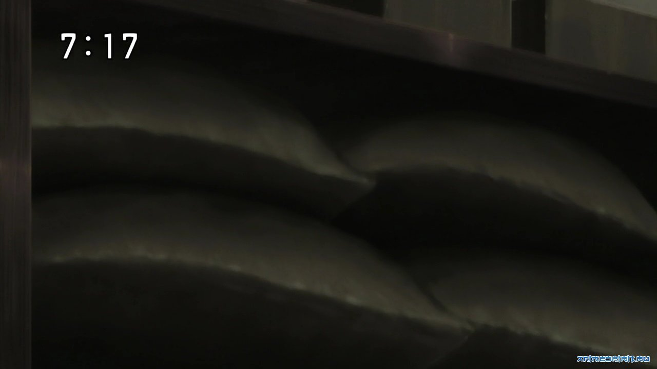 Машина коптит - Ремонт и эксплуатация