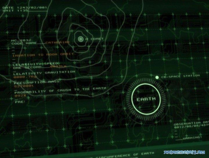 bgc игра онлайн