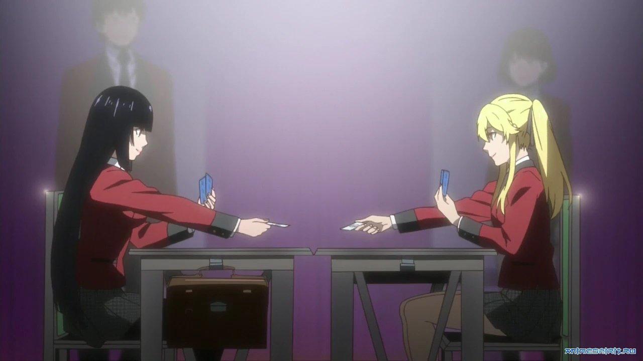 http://images.animespirit.ru/uploads/posts/2017-07/1498942607_4.jpg