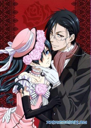 http://images.animespirit.ru/uploads/posts/2010-05/1273985602_minitokyo_kuroshitsuji_male_scans_375632.jpg
