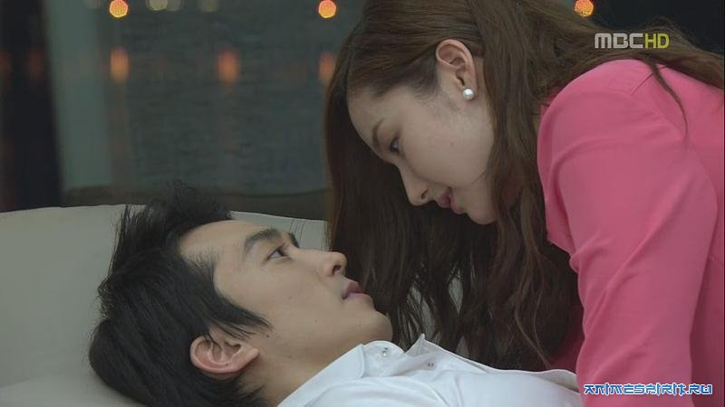 http://images.animespirit.ru/uploads/posts/2012-12/1356907176_green-tea-time-slip-dr.-jin.jpg